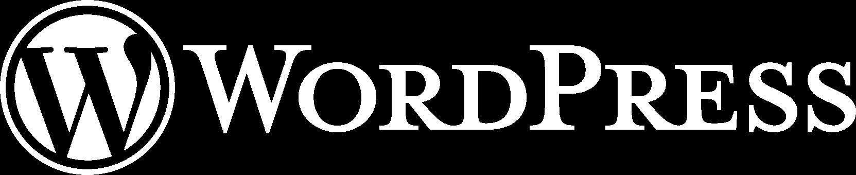 wordpress-main