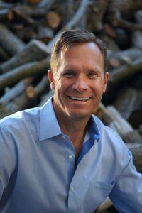 Dr. Scott Pope, DDS