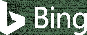 bing-local